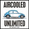 Air Cooled Unlimited